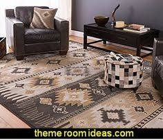 Area Rugs Southwest Design Rugs 4 Less Collection Southwest Native American Indian Area Rug