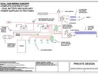 house wiring for beginners wiring diagram components farhek