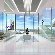 17 85m penthouse at 500 walnut sold philly u0027s most expensive