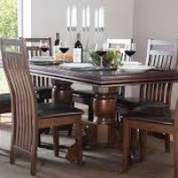Dining Room Table And Chairs Sale Extending Wooden Dining Room Tables Insurserviceonline Com