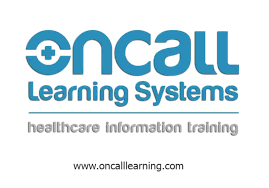 oncalllearning