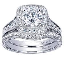 Macys Wedding Rings by 429 Best Wedding Rings Images On Pinterest Rings Diamond Rings