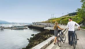 tourism vancouver jobs u0026 careers open positions