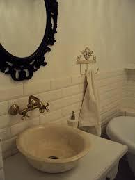 retro badezimmer retro bad wohnidee 3 designer vintage waschbecken