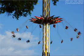 Can I Use My Six Flags Season Pass Anywhere Sky Ride At Six Flags Fiesta Texas In San Antonio Fiesta Texas