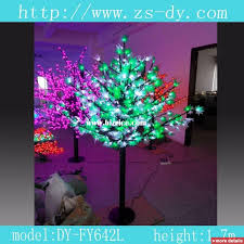 outdoor tree lights sale part 31 creditrestore us