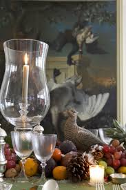in what month is thanksgiving celebrated 384 best celebrate thanksgiving images on pinterest fall home