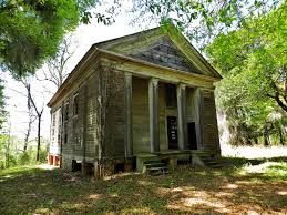 monster truck war haunted house 45 spine tingling haunted places in the usa