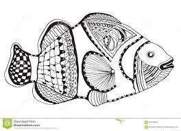 clownfish stock illustrations u2013 732 clownfish stock illustrations