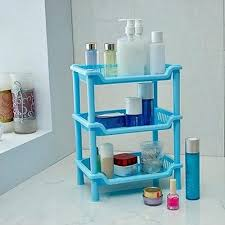 Bathroom Storage Rack by Compare Prices On Kitchen Corner Shelves Online Shopping Buy Low