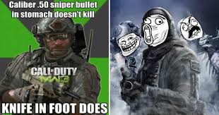 Call Of Duty Memes - hilarious call of duty memes only true fans will understand