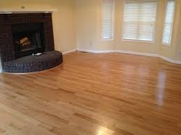 laminate flooring vs hardwood pets