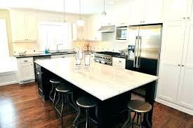 granite island kitchen kitchen island granite top granite top large kitchen island with