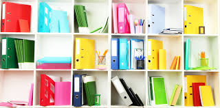 papeterie de bureau fournitures scolaires et de bureau à belleville burotic ds