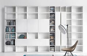 charming kohls white wall shelves tags white wall shelves store