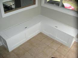 kitchen bench seat with storage bonners furniture
