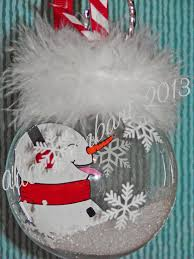 40 best decorations and ornaments for various holidays images on