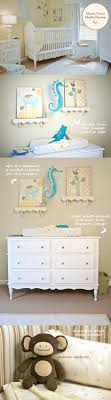 Badger Basket Baby Changing Table With Six Baskets Badger Basket Baby Changing Table With Six Baskets Espresso