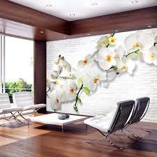 papier peint trompe l oeil chambre papier peint trompe l oeil pour chambre stickernew poster con papier