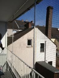 katzennetze balkon katzennetz nrw reimers in mönchengladbach rheydt mitte
