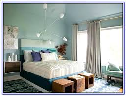 blue painted bedrooms grey blue paint bedroom grey blue grey decorating ideas koszi club