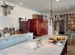 kitchen wallpaper hi res kitchen room interior design beautiful