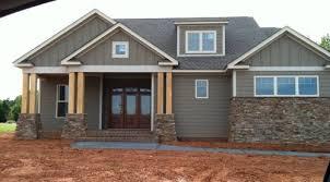 help with porch columns