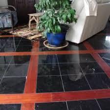 global hardwood floors flooring 174 w 4800th s murray murray