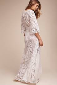 wedding day dresses bridal wedding bhldn
