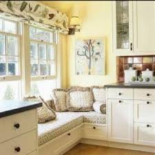 Corner Window Bench Seat 35 Best Window Seats Images On Pinterest Architecture Bathroom