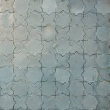 Granada Kitchen And Floor - 238 best entry tile images on pinterest stone mosaic tiles and
