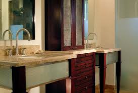 bathroom vanity storage organization cabinet rustic modern bathrooms amazing bathroom cabinets ideas