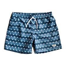 American Flag Swimming Trunks Shop Men U0027s Bather Trunk Co Huckberry