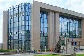 consiglio dei ministri europeo il consiglio ue approva definitivamente il regolamento istitutivo
