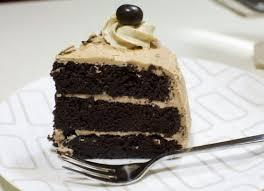 decadent chocolate coffee cake recipe bakespace