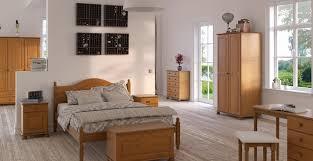 Bedroom Furniture Gloucester Global Furniture Wood Furniture Gloucester
