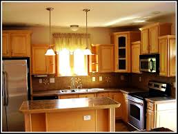 Light Fixture Stores Kitchen Island Pendant Lighting Placement Ideas Design Led Ceiling