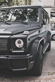 matte black mercedes g class matte black g class mercedes mercedes g class my