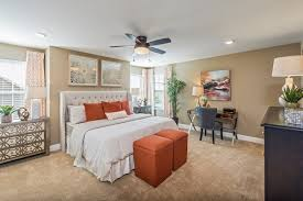 Bedroom Furniture Stores Austin Tx by New Homes For Sale In Austin Tx Vista Point Community By Kb Home