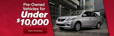 nissan rogue under 10000 nissan dealership long island ny used cars baron nissan also