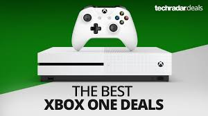 black friday xbox one game deals best buy the best xbox one deals in october 2017 techradar