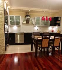 Wood Flooring In Kitchen by Flooring Cherry Wood Flooring Reviews Maintenancecherry Prices