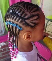 hairstyles plaited children 50 best black braided hairstyles for black women 2018 collection