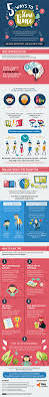 spirit halloween store manager salary 128 best interesting infograph images on pinterest infographics