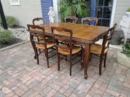 nice dining room tables french oak dining table good dining room tables and john lewis