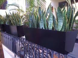 planter box ideas designs hitez comhitez com