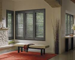 style u0026 sophistication with plantation shutters