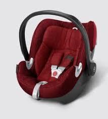 legislation siege auto enfant siège auto aton q plus mars