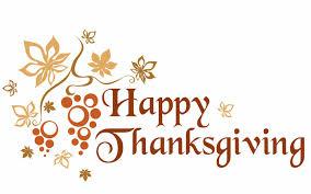happy thanksgiving everyone transblue