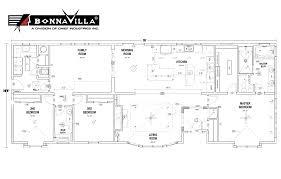 jacksonville popular home high quality model homes pierce